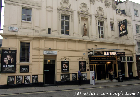 13feb08haroldpinter01.jpg
