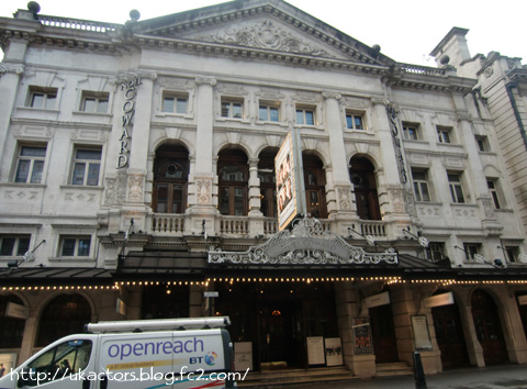 14feb02noelcoward01.jpg