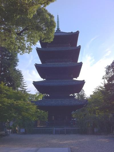 fc2blog_20121008120603b62.jpg