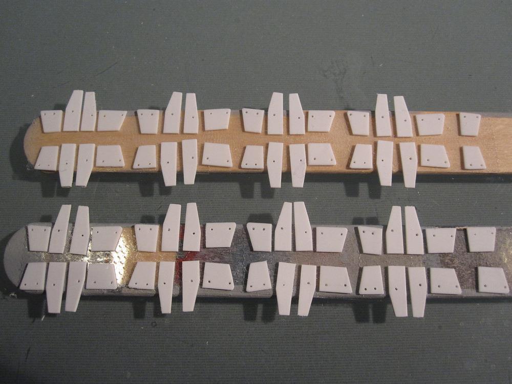 sv2-572.jpg
