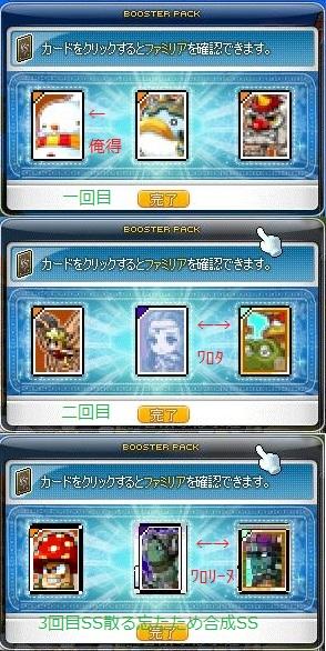 Maple130205_183744.jpg