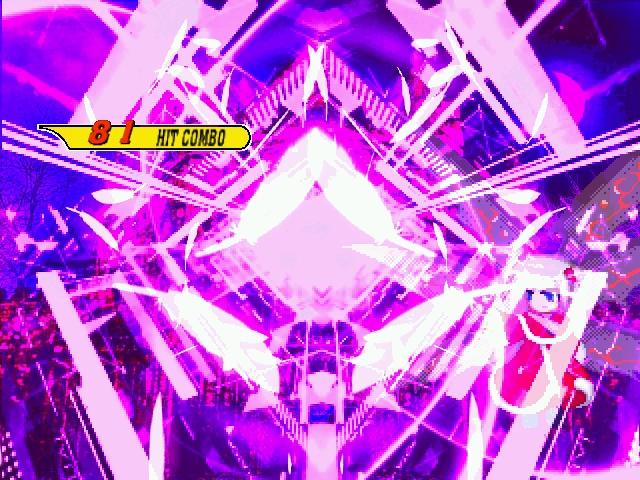 winmugen_2012_1125_165528_340.jpg