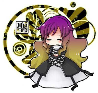 雑談所14-746_convert_20121019171103