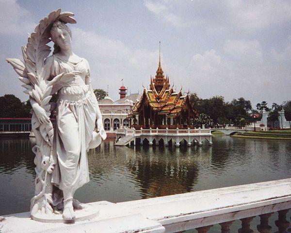 600px-Bang_Pa_In_-_Aisawan_Thipphaya-at_Pavilon.jpg