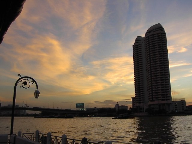 Chaophraya.jpg
