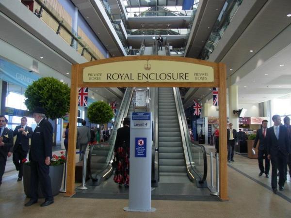 RoyalEnclosure1_convert_20130324183150.jpg