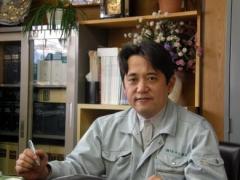 吉川工務店