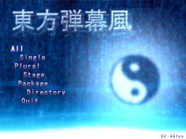 20121018232338c52.png